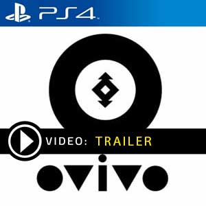 OVIVO PS4 Prices Digital or Box Editions