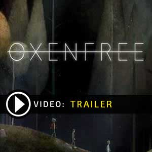 Oxenfree Digital Download Price Comparison
