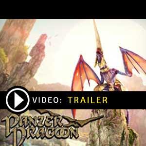 Panzer Dragoon Remake Digital Download Price Comparison