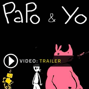 Papo & Yo Digital Download Price Comparison