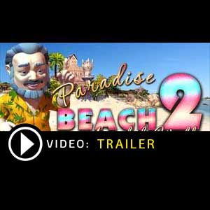 Paradise Beach 2 Digital Download Price Comparison