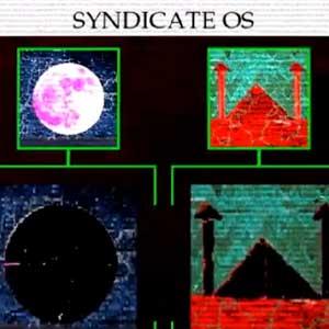 Paradise Killer - Syndicate