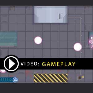 Paradox Soul Gameplay Video