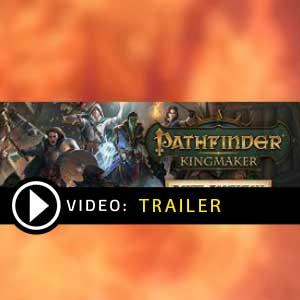 Pathfinder Kingmaker Royal Ascension Digital Download Price Comparison