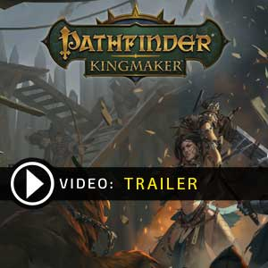 Pathfinder Kingmaker Digital Download Price Comparison