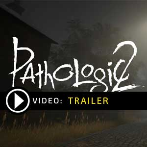 Pathologic 2 Digital Download Price Comparison