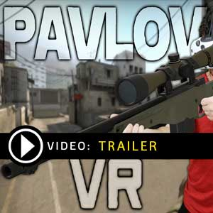 Pavlov VR Digital Download Price Comparison