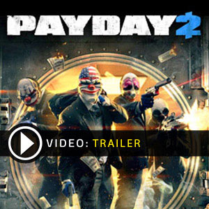 Payday 2 Digital Download Price Comparison