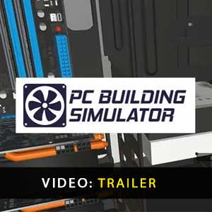 PC Building Simulator Digital Download Price Comparison