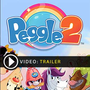 Peggle 2 Xbox one Code Price Comparison