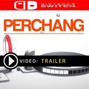 Perchang Nintendo Switch Prices Digital or Box Edition