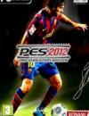 Buy Pro Evolution Soccer 2012 cd key compare price best deal