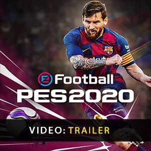 PES 2020 Digital Download Price Comparison
