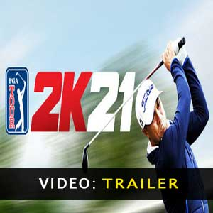 PGA Tour 2k21 Digital Download Price Comparison