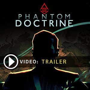 Phantom Doctrine Digital Download Price Comparison