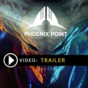 Phoenix Point Digital Download Price Comparison