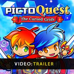 PictoQuest Digital Download Price Comparison