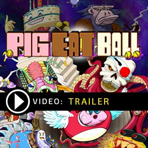 Pig Eat Ball Digital Download Price Comparison