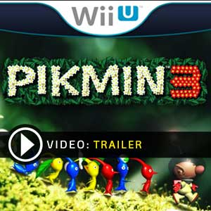 Pikmin 3 Nintendo Wii U Prices Digital or Box Edition