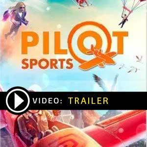 Pilot Sports Digital Download Price Comparison