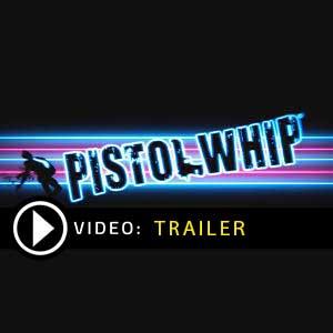 Pistol Whip Digital Download Price Comparison
