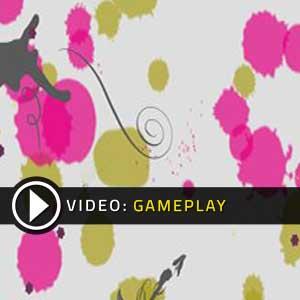 PixelJunk Eden Gameplay Video