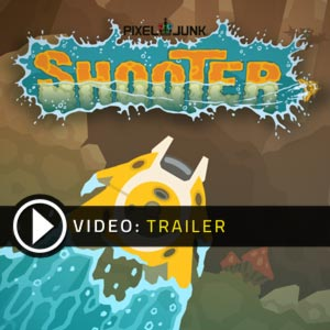PixelJunk Shooter Digital Download Price Comparison