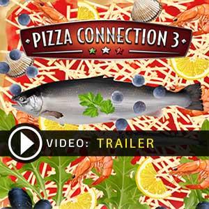 Pizza Connection 3 Digital Download Price Comparison