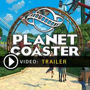 Planet Coaster Digital Download Price Comparison