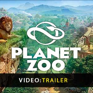 Planet Zoo Digital Download Price Comparison