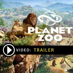 Planet Zoo Digital Download Price Comparison