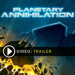 Planetary Annihilation Digital Download Price Comparison