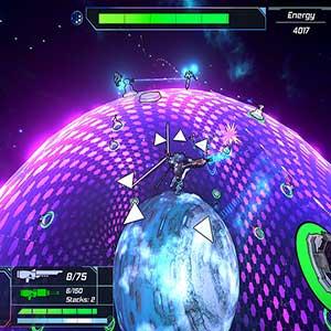 defense sphere