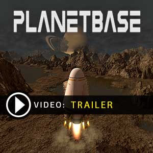 Planetbase Digital Download Price Comparison