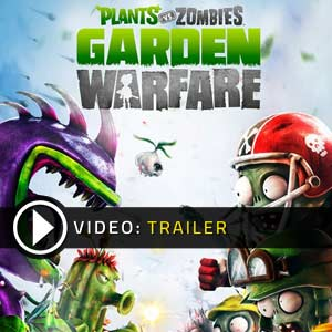 Plants Vs Zombies Garden Warfare Digital Download Price Comparison