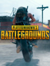 PlayerUnknown's Battlegrounds Player Number Declines