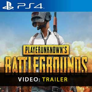 Playerunknowns Battlegrounds PS4 Prices Digital or Box Edition
