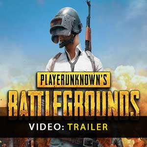 Playerunknowns Battlegrounds Digital Download Price Comparison