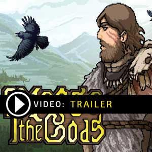 Please The Gods Digital Download Price Comparison