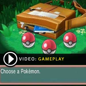 Pokemon Omega Ruby Nintendo 3DS Prices Digital or Physical Edition