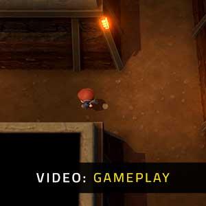 Pokémon Shining Pearl Nintendo Switch Gameplay Video