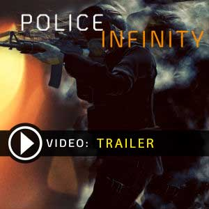 Police Infinity Digital Download Price Comparison