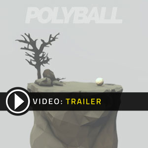 Polyball Digital Download Price Comparison