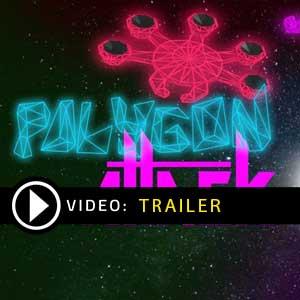 Polygon Attack Digital Download Price Comparison
