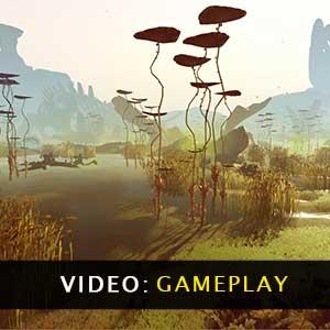 Population Zero Gameplay Video