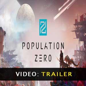 Population Zero Digital Download Price Comparison