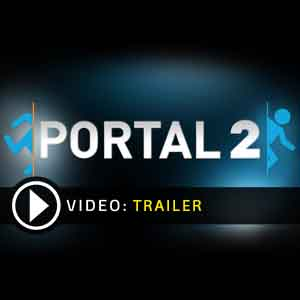 Buy Portal 2 cd key compare price best deal