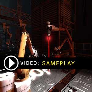 Portal 2 Xbox 360 Gameplay Video
