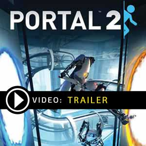 Portal 2 Xbox 360 Prices Digital or Box Edition