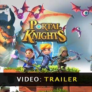 Portal Knights Digital Download Price Comparison
